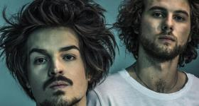 music video recommendation-firebird-by-milky chance-Germany-indie music-new music-indie pop-music blog-indie blog-wolf in a suit-wolfinasuit-wolf in a suit blog-wolf in a suit music blog