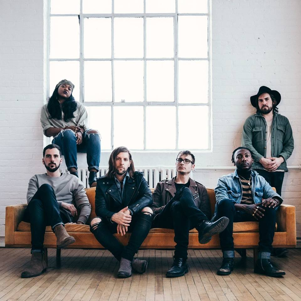 new music alert-indestructible-by-welshly arms-UK-indie music-new music-indie rock-music blog-indie blog-wolf in a suit-wolfinasuit-wolf in a suit blog-wolf in a suit music blog