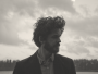 new music alert-can i have it all-by-thomas dybdahl-Norway-indie music-new music-indie folk-music blog-indie blog-wolf in a suit-wolfinasuit-wolf in a suit blog-wolf in a suit music blog