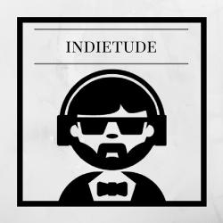 indietude