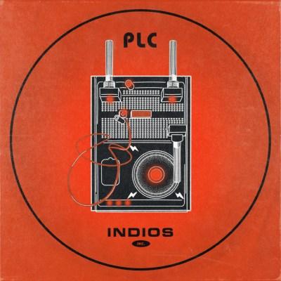 perdiendo la cabeza - por - indios - Argentina - indie music - indie rock - indie pop - new music - en espanol - music blog - indie blog - wolf in a suit - wolfinasuit - wolf in a suit blog - wolf in a suit music blog