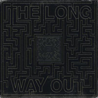 the long way out - by - evan konrad - usa - indie music - indie rock - new music - alternative music - music blog - indie blog - wolf in a suit - wolfinasuit - wolf in a suit blog - wolf in a suit music blog