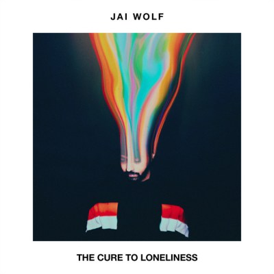 listen - your way - ft- day wave - by - jai wolf - usa - indie music - new music - electronica - music blog - indie blog - wolf in a suit - wolfinasuit - wolf in a suit blog - wolf in a suit music blog