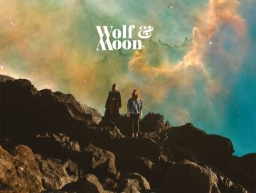 before - by - wolf & moon - Germany - indie music - indie folk - new music - music blog - indie blog - wolf in a suit - wolfinasuit - wolf in a suit blog - wolf in a suit music blog
