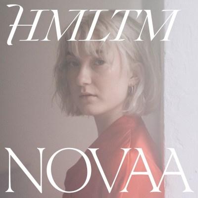 hmltm - by - novaa - Germany - indie music - indie pop - new music - music blog - indie blog - wolf in a suit - wolfinasuit - wolf in a suit blog - wolf in a suit music blog