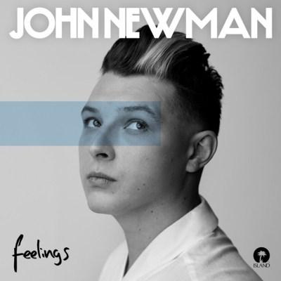 feelings - by - john newman - UK - indie music - new music - indie pop - music blog - indie blog - wolf in a suit - wolfinasuit - wolf in a suit blog - wolf in a suit music blog