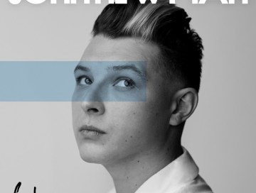 feelings - by - john newman - UK - indie music - new music - indie pop - music blog - indie blog - wolf in a suit - wolfinasuit - wolf in a suit blog - wolf in a suit music blog