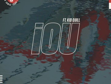 iou - by - eman8 - ft- kid quill - indie music - indie pop - new music - rock the wolf - music blog - indie blog - wolf in a suit - wolfinasuit - wolf in a suit blog - wolf in a suit music blog - aliveshoes