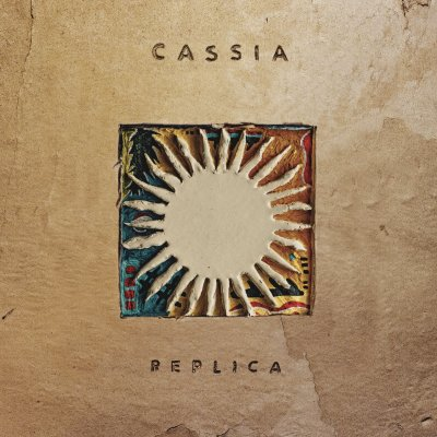 replica - by - cassia - UK - indie music - new music - indie rock - music blog - indie blog - wolf in a suit - wolfinasuit - wolf in a suit blog - wolf in a suit music blog