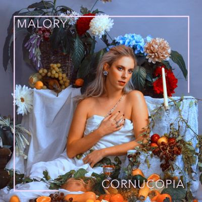 cornucopia - by - malory - UK - indie music - indie pop - new music - music blog - indie blog - wolf in a suit - wolfinasuit - wolf in a suit blog - wolf in a suit music blog