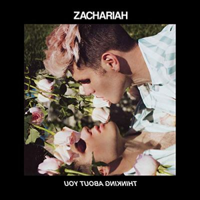 thinking about you - by - zachariah - indie music - indie pop - new music - music blog - indie blog - wolf in a suit - wolfinasuit - wolf in a suit blog - wolf in a suit blog