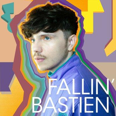 fallin - by - bastien - indie music - indie pop - Romania - music blog - indie blog - wolf in a suit - wolfinasuit - wolf in a suit blog - wolf in a suit music blog
