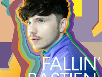 fallin - by - bastien - indie music - indie pop - Romania - music blog - indie blog - wolf in a suit - wolfinasuit - wolf in a suit blog - wolf in a suit music blog