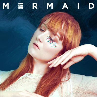 mermaid - by - be the bear - Sweden - indie music - indie pop - new music - music blog - indie blog - wolf in a suit - wolfinasuit - wolf in a suit blog - wolf in a suit music blog