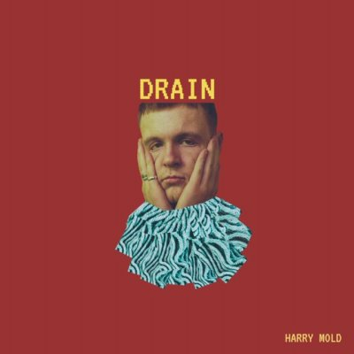 drain - by - harry mold - UK - indie music - indie rock - new music - music blog - indie blog - wolf in a suit - wolfinasuit - wolf in a suit blog - wolf in a suit music blog