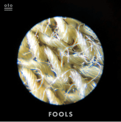 fools - kongos - indie music - indie rock - new music - music blog - wolf in a suit - wolfinasuit - wolf in a suit blog - wolf in a suit music blog