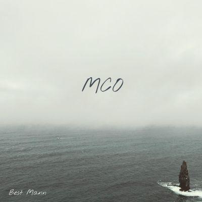 mco - best mann - indie music - new music - music blog - indie pop - wolf in a suit - wolfinasuit - wolf in a suit blog - wolf in a suit music blog