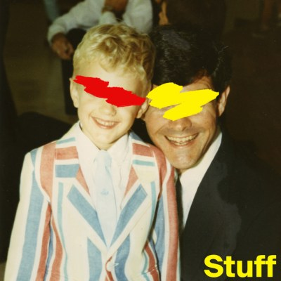 stuff - slotface - Norway - indie music - indie rock - new music - music blog - wolf in a suit - wolfinasuit - wolf in a suit blog - wolf in a suit music blog