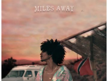 miles away - kalpee - trinidad and tobago - indie - indie music - indie pop - new music - music blog - wolf in a suit - wolfinasuit - wolf in a suit blog - wolf in a suit music blog
