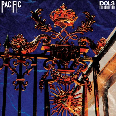 idols - pacific - UK - indie - indie music - indie rock - new music - music blog - wolf in a suit - wolfinasuit - wolf in a suit blog - wolf in a suit music blog