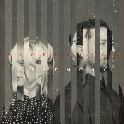 pedestal - phantogram - indie - indie music - indie pop - new music - music blog - wolf in a suit - wolfinasuit - wolf in a suit blog - wolf in a suit music blog