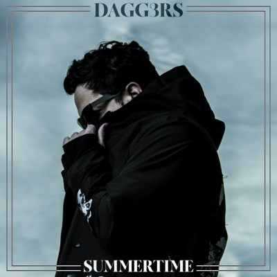 summertime - dagg3rs - USA - indie - indie music - indie rock - indie pop - new music - music blog - wolf in a suit - wolfinasuit - wolf in a suit blog - wolf in a suit music blog