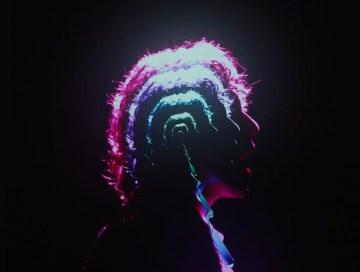 music video - iconic - lvvrs - indie - indie music - indie pop - indie rock - new music - music blog - wolf in a suit - wolfinasuit - wolf in a suit blog - wolf in a suit music blog