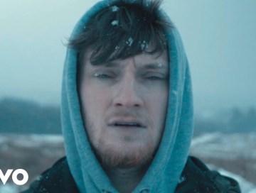 music video - in a heartbeat - ryan mcmullan - UK - indie - indie music - indie pop - indie rock - new music - music blog - wolf in a suit - wolfinasuit - wolf in a suit blog - wolf in a suit music blog