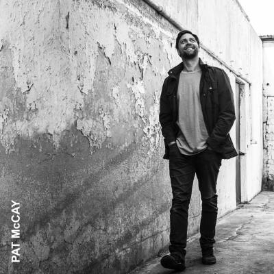 ready - pat mccay - South Africa - indie - indie music - indie folk - new music - music blog - wolf in a suit - wolfinasuit - wolf in a suit blog - wolf in a suit music blog