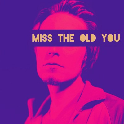 miss the old you - east harbor - indie - indie music - indie pop - new music - music blog - wolf in a suit - wolfinasuit - wolf in a suit blog - wolf in a suit music blog