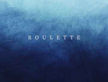 roulette - olivia grace - indie - indie music - indie pop - new music - music blog - wolf in a suit - wolfinasuit - wolf in a suit blog - wolf in a suit music blog