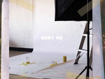 bury me - moontower - USA - indie - indie music - indie pop - new music - wolf in a suit - wolfinasuit - wolf in a suit blog - wolf in a suit music blog