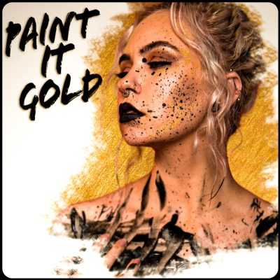 paint it gold - the 5:55 - indie - indie music - indie rock - new music - music blog - wolf in a suit - wolfinasuit - wolf in a suit blog - wolf in a suit music blog