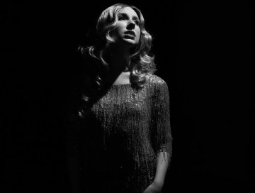 music video - night follows - anna graceman - indie - indie music - indie pop - new music - music blog - wolf in a suit - wolfinasuit - wolf in a suit blog - wolf in a suit music blog