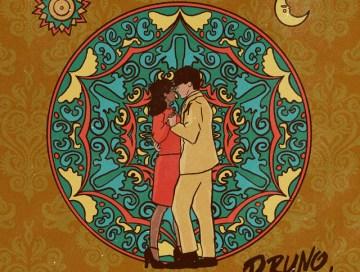midnight street - bruno lewis - UK - South Africa - indie - indie music - indie pop - indie rock - new music - music blog - wolf in a suit - wolfinasuit - wolf in a suit blog - wolf in a suit music blog