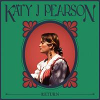 "Visualizer: ""Beautiful Soul"" by Katy J Pearson"