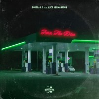 "Listen: ""Turn the dice"" by Douglas .T ft. Alice Hermansson"
