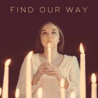 """Listen: """"Find Our Way"""" by Louise Noble"""
