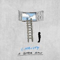 "Listen: ""A Better Place"" by Christy"