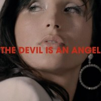 """Music Video: """"The Devil Is An Angel"""" by Jackson+Sellers"""