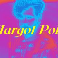 Interview with Margot Polo
