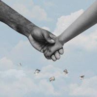 "Listen: ""Fatherhood"" by Euan Allison"