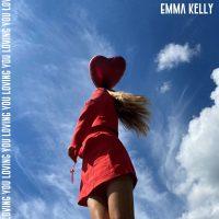 "Listen: ""Loving You"" by Emma Kelly"