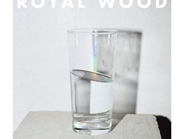 make your mind up - by - royal wood - indie music - new music - indie folk - canada - music blog - indie blog - wolf in a suit - wolfinasuit - wolf in a suit blog - wolf in a suit music blog