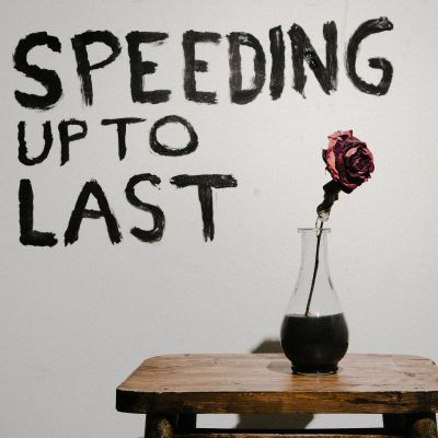 listen - speeding up to last - by - the vices - Netherlands - indie music - indie rock - new music - music blog - indie blog - wolf in a suit - wolfinasuit - wolf in a suit blog - wolf in a suit music blog