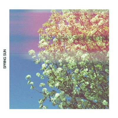 spring sun - by - francis moon - sweden - new music - indie music - indie rock - indie pop - music blog - indie blog - wolf in a suit - wolfinasuit - wolf in a suit blog - wolf in a suit music blog
