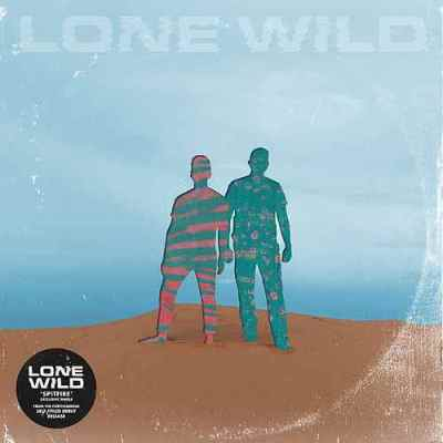 listen - why do i hide - by - lone wild - indie music - new music - indie rock - music blog - indie blog - wolf in a suit - wolfinasuit - wolf in a suit blog - wolf in a suit music blog