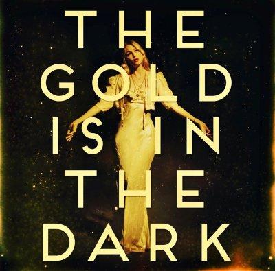 the gold is in the dark - by - cat pierce - indie music - new music - indie rock - indie pop - music blog - indie blog - wolf in a suit - wolfinasuit - wolf in a suit blog - wolf in a suit music blog