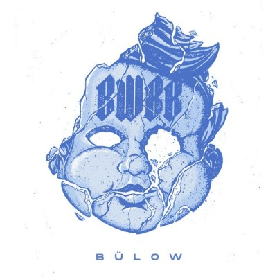 boys will be boys - bulow - bülow - Canada - indie music - indie pop - new music - Germany - music blog - wolf in a suit - wolfinasuit - wolf in a suit blog - wolf in a suit music blog