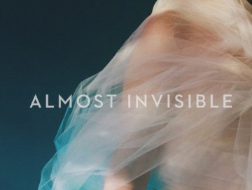 almost invisible - tuarrah - indie music - indie pop - new music - music blog - wolf in a suit - wolfinasuit - wolf in a suit blog - wolf in a suit music blog